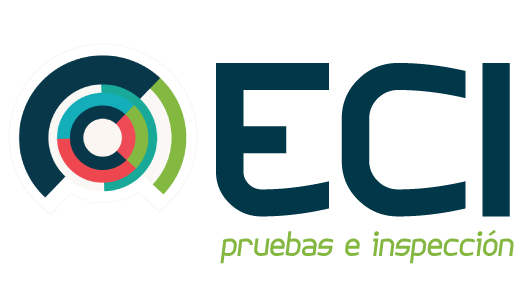 Eci_Ecuador